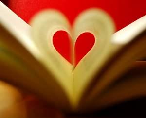el efecto de tu amor