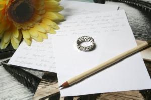 mis votos matrimoniales