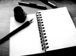 te escribiria