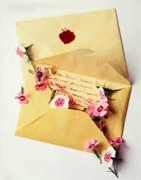 carta a hija