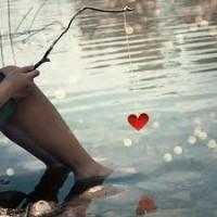 amor mudo
