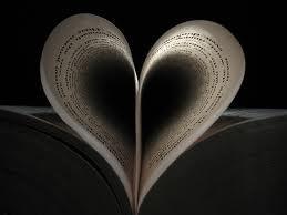 no confundas mas tu corazon