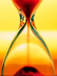 tiempos2