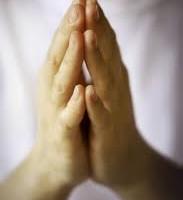 la oracion