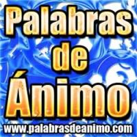 Palabras-de-Animo2