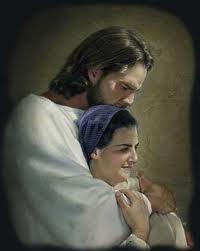Cristo en mi