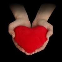 en ti esta mi corazon